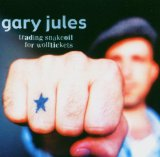 Partition piano Mad World de Gary Jules - Piano Voix Guitare
