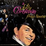 Frank Sinatra - Mistletoe And Holly (arr. John Purifoy)