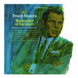 Frank Sinatra - The September Of My Years