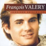 Francois Valery Une Chanson D'ete cover art