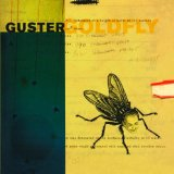 Guster Airport Song cover art