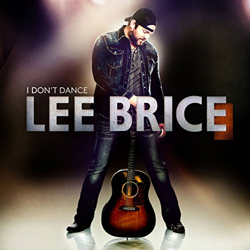 Lee Brice Drinking Class cover art
