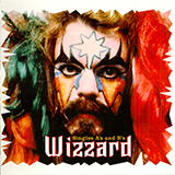 Wizzard I Wish It Could Be Christmas Every Day cover art