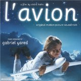 Le Piano (Waltz in C) (from LAvion)