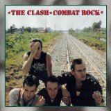 The Clash - Car Jamming
