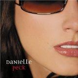 Findin A Good Man (Danielle Peck) Partiture