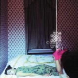 Slide (Goo Goo Dolls - Dizzy Up the Girl) Partituras