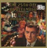 Bobby Darin - Christmas Auld Lang Syne