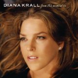 Diana Krall - Day In, Day Out