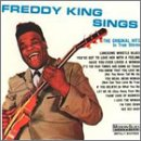Freddie King Have You Ever Loved A Woman cover art