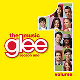 Glee Cast Sweet Caroline (feat. Mark Salling) cover art
