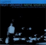 Night Dreamer Partitions