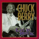 Chuck Berry - The Promised Land