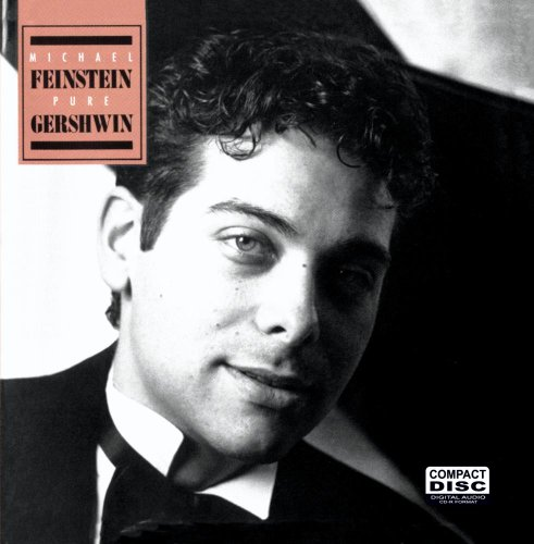George Gershwin Three Note Waltz cover art