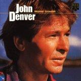 John Denver Whispering Jesse cover art