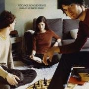Kings Of Convenience Know-How cover art
