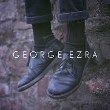 George Ezra - Budapest (arr. Mac Huff)