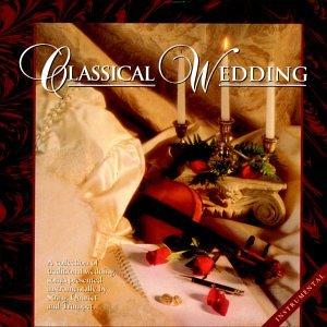 Craig Armstrong Glasgow Love Theme cover art