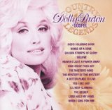 Dolly Parton - The Last Thing On My Mind