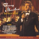 Barry Manilow I Should Care cover kunst
