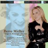 Bette Midler - Tenderly