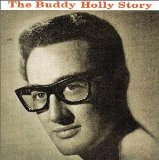 Buddy Holly - Holly Hop