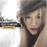 Low (Kelly Clarkson - Breakaway) Noter