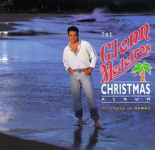 Glenn Medeiros She Ain't Worth It cover art