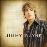 Jimmy Wayne I Love You This Much cover art