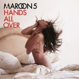 Maroon 5 - Out Of Goodbyes