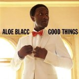 Aloe Blacc I Need A Dollar cover kunst