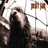 Animal (Pearl Jam - Vs.) Partitions