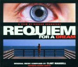 Clint Mansell - Summer Overture (from Requiem For A Dream)
