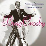 Bing Crosby - Ol' Man River