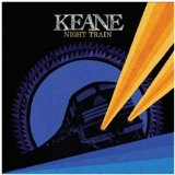 Keane - Looking Back
