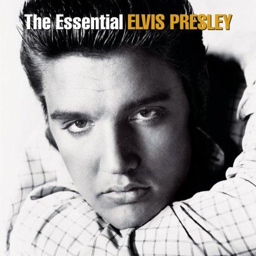 Elvis Presley Steamroller (Steamroller Blues) cover art