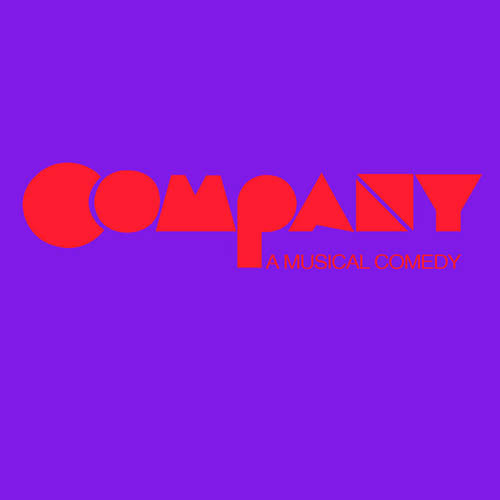 Stephen Sondheim Getting Married Today cover art