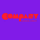 Stephen Sondheim - The Little Things You Do Together