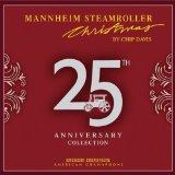 Mannheim Steamroller - Cantique de Noel (O Holy Night)