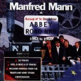 Partition piano Do Wah Diddy Diddy de Manfred Mann - Piano Voix Guitare (Mélodie Main Droite)
