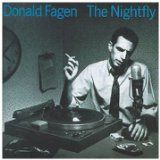Donald Fagen - I.G.Y. (What A Beautiful World)