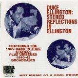 Duke Ellington - Five O'Clock Drag