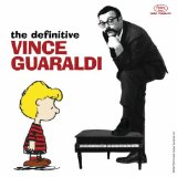 Christmas Is Coming (Vince Guaraldi) Partitions