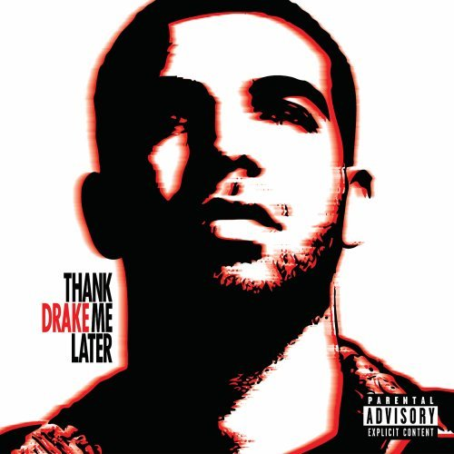 Drake Find Your Love cover art