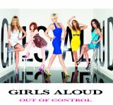Girls Aloud The Promise cover art