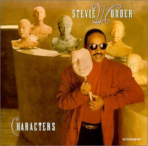 Stevie Wonder Skeletons cover art