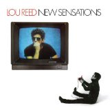 Lou Reed - I Love You, Suzanne