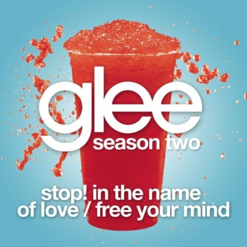 Stop! In The Name Of Love/ Free Your Mind (Medley)