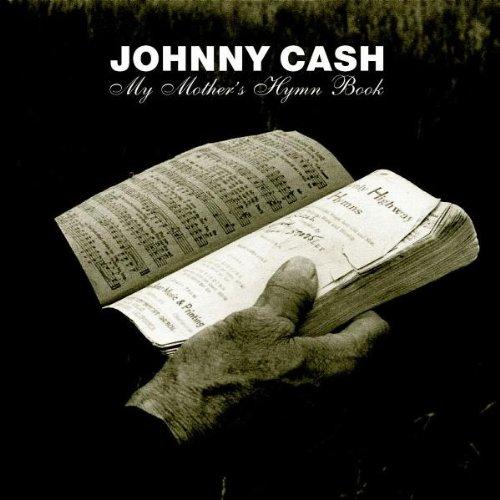 I Am A Pilgrim Sheet Music Johnny Cash Lyrics Chords