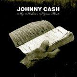 Johnny Cash - I Am A Pilgrim